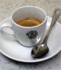 What makes a great espresso?