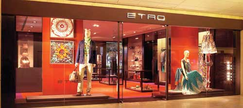 low priced ce9e6 319a8 Metro Etro Boutique - Welcome to Think Singapore, the ...