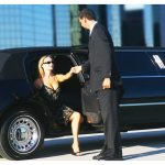 3 Good Reasons To Hire A Private Car In Montreal